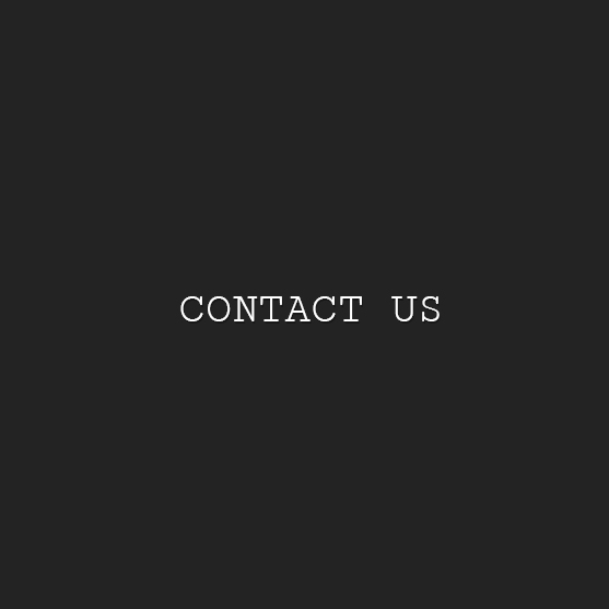 CONTACT-1617