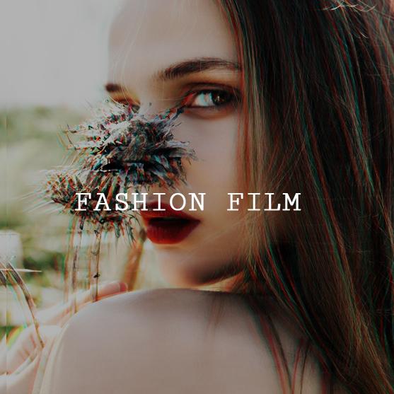 fashion-film