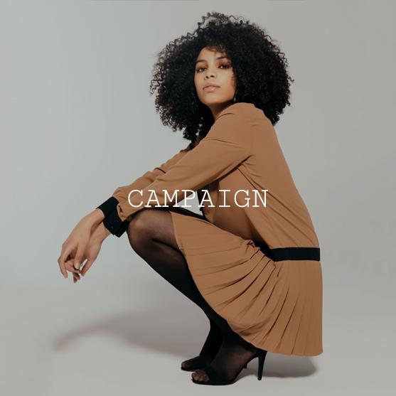 CAMPAIGN-JC