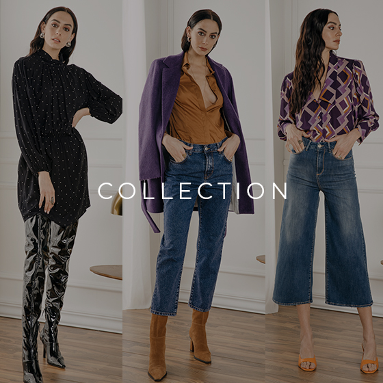COLLECTION_TAN_JCUBEFW2122