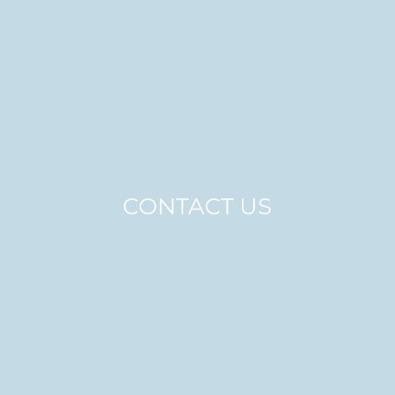 CONTACT_US_TAB