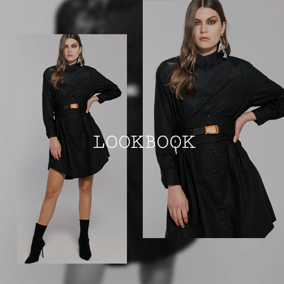LOOKBOOK_JC-1
