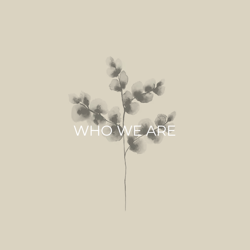WHO_WE_ARE_TAB copia