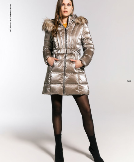 catalogo jcube fw19.20-105 copia
