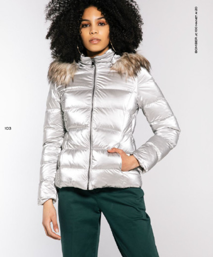 catalogo jcube fw19.20-106 copia