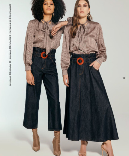 catalogo jcube fw19.20-11 copia