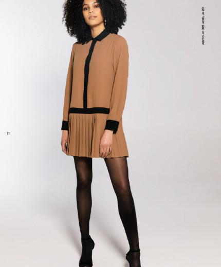 catalogo jcube fw19.20-14 copia