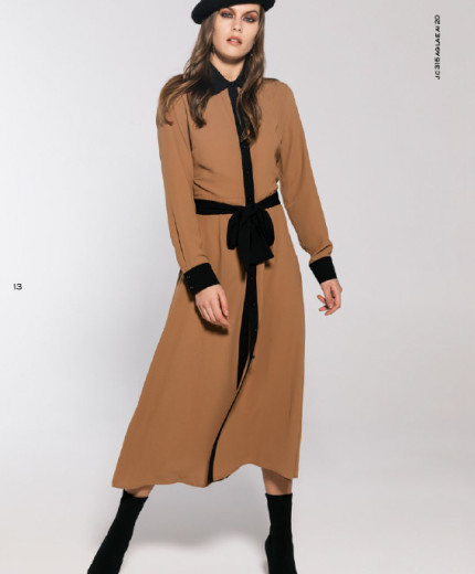 catalogo jcube fw19.20-16 copia