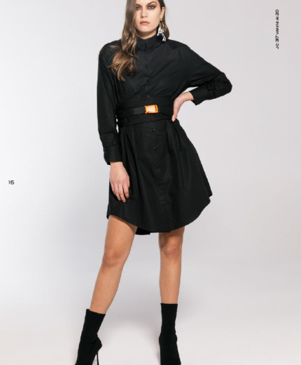 catalogo jcube fw19.20-18 copia