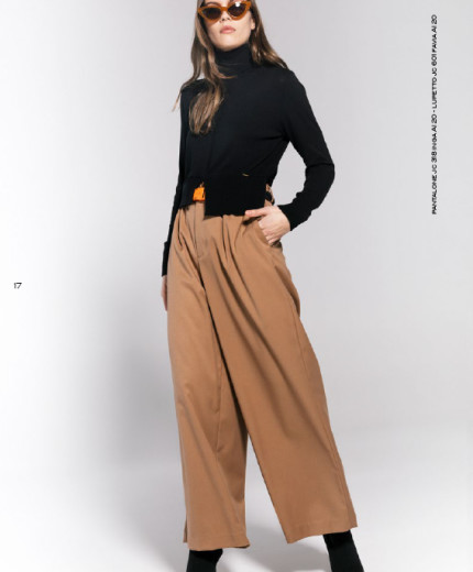 catalogo jcube fw19.20-20 copia