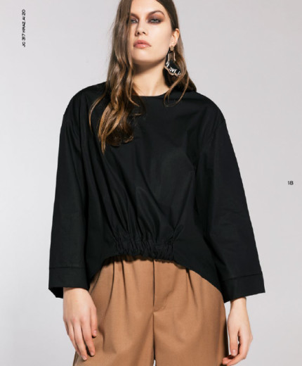 catalogo jcube fw19.20-21 copia