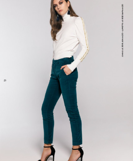 catalogo jcube fw19.20-24 copia