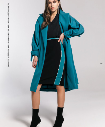 catalogo jcube fw19.20-27 copia