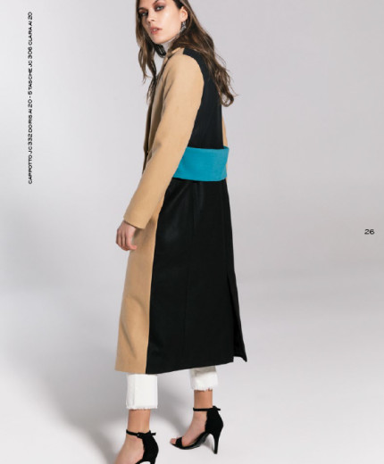 catalogo jcube fw19.20-29 copia