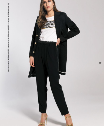 catalogo jcube fw19.20-33 copia
