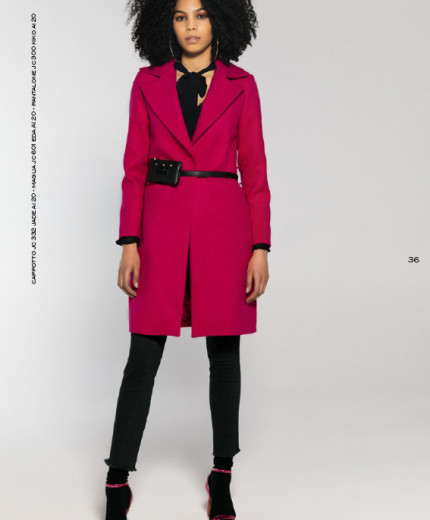 catalogo jcube fw19.20-39 copia
