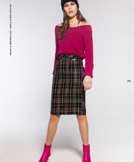 catalogo jcube fw19.20-41 copia