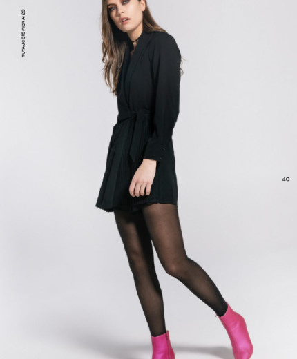 catalogo jcube fw19.20-43 copia