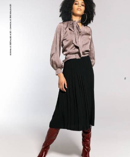 catalogo jcube fw19.20-5 copia