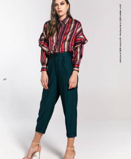 catalogo jcube fw19.20-50 copia