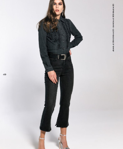 catalogo jcube fw19.20-52 copia