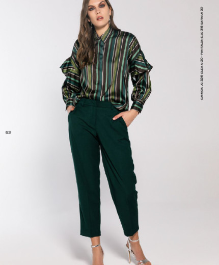 catalogo jcube fw19.20-56 copia