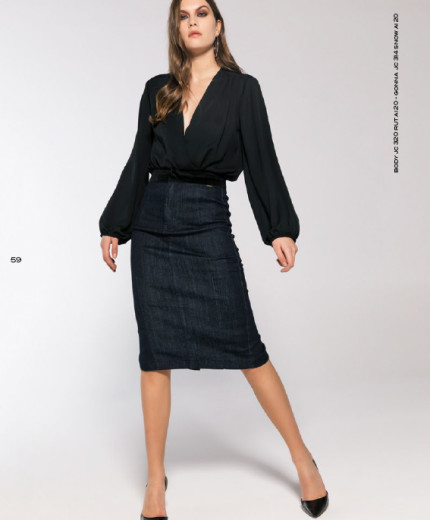 catalogo jcube fw19.20-62 copia