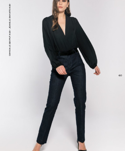 catalogo jcube fw19.20-63 copia