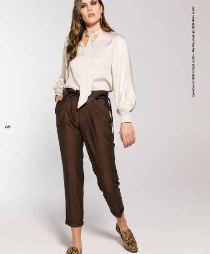 catalogo jcube fw19.20-68 copia