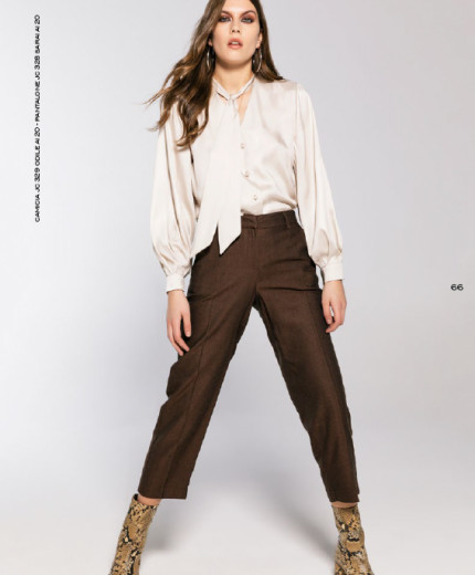 catalogo jcube fw19.20-69 copia