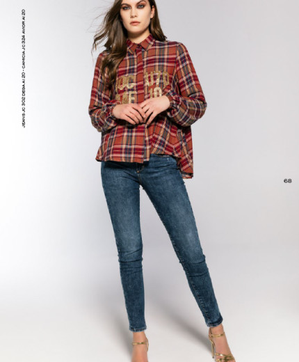 catalogo jcube fw19.20-71 copia