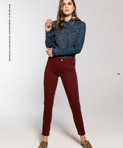 catalogo jcube fw19.20-77 copia
