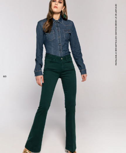 catalogo jcube fw19.20-86 copia