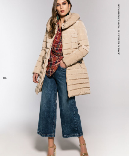 catalogo jcube fw19.20-88 copia
