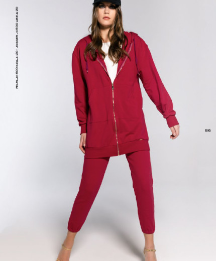 catalogo jcube fw19.20-89 copia