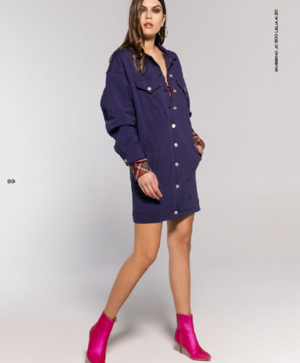 catalogo jcube fw19.20-92 copia