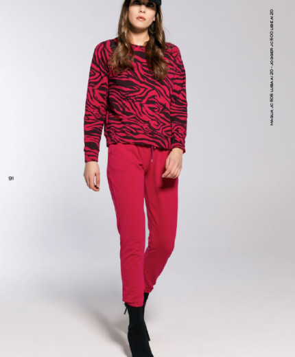 catalogo jcube fw19.20-94 copia