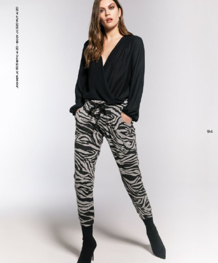 catalogo jcube fw19.20-97 copia