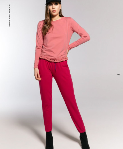catalogo jcube fw19.20-99 copia