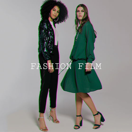 fashionfilmjc